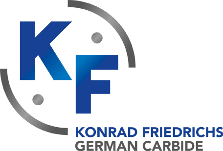 Konrad-Friedrichs - German Carbide