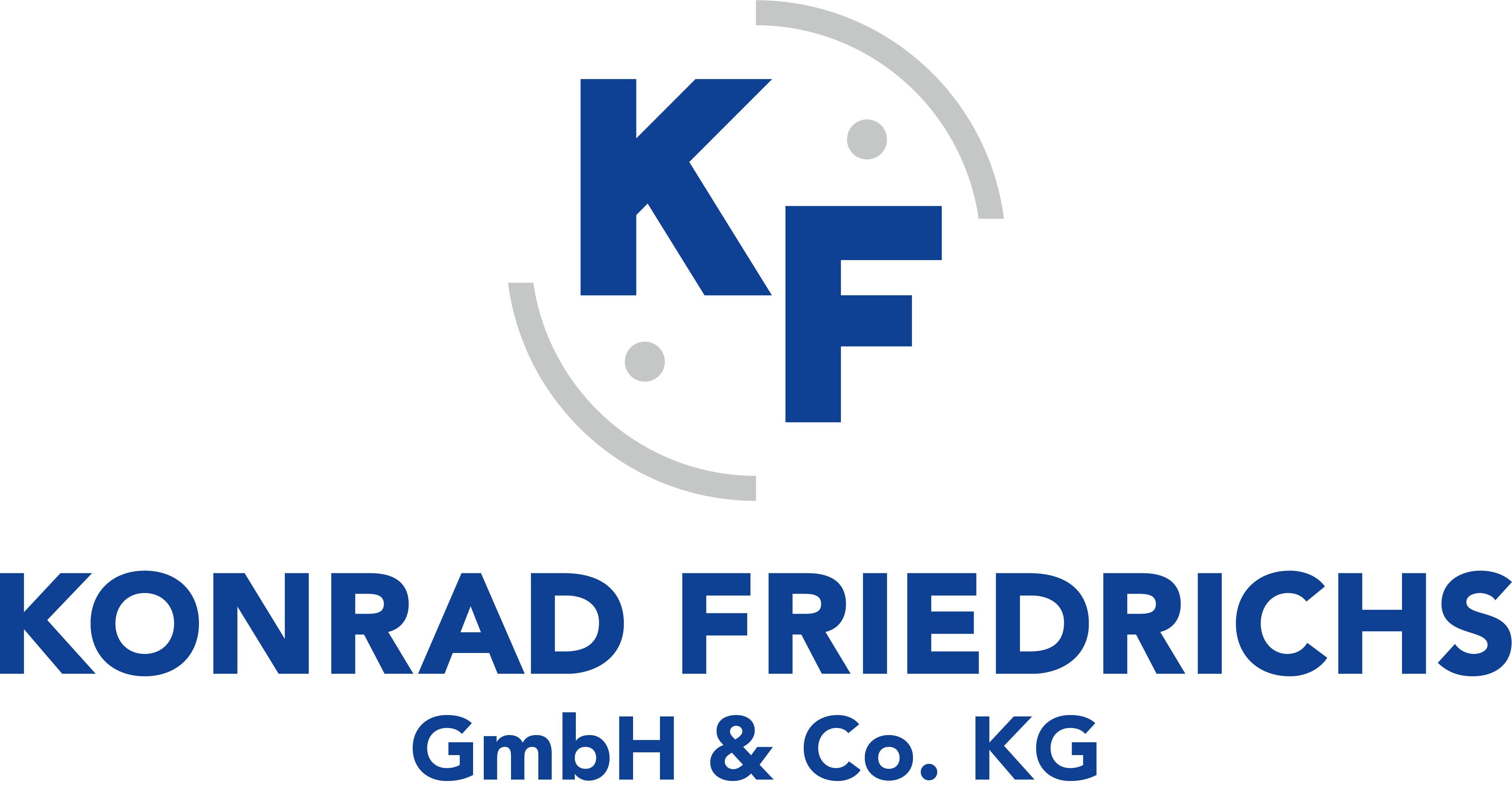 Konrad Friedrichs GmbH & Co. KG